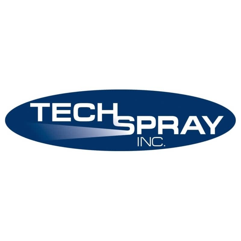 Tech Spray Inc Red Deer County Ab  Petrolia Dr