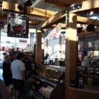 Salt Spring Coffee Co - Services et fournitures de pause-café - 604-948-2264