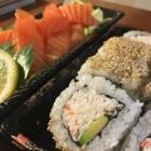 Wasabi Sushi & Wonton House - Sushi & Japanese Restaurants - 250-562-8111