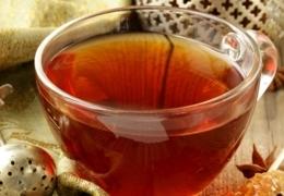 Prendre le thé à Québec