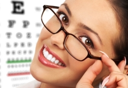 Shop for new eyeglasses at these optical stores