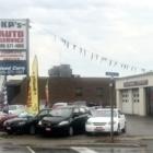 Kps Auto Service - Garages de réparation d'auto - 905-571-4906
