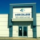 triOS College - Écoles, collèges et universités - 905-435-9911