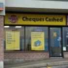 Money Mart - Payday Loans & Cash Advances - 905-404-6548