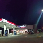 Esso - Stations-services - 514-259-9221