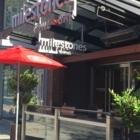 Milestones - Restaurants - 604-682-4477