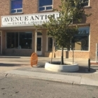 Avenue Antiques - Antique Dealers - 204-414-9068