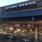Flying Wedge Pizza - Pizza & Pizzerias - 604-929-3343