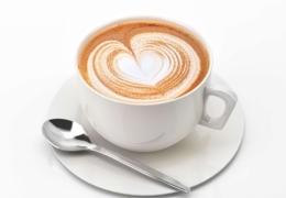 Sirotez du café de qualité chez ces cafés montréalais