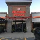 Boston Pizza - Restaurants - 514-798-9999