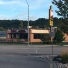 Wendy's - Restaurants - 705-476-1937