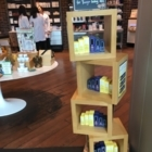 Kiehl's Since 1851 - Cosmetics & Perfumes Stores - 204-786-8711