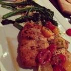 Wienstein & Gavino's - Restaurants - 514-636-0606