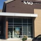 SAQ Sélection - Spirit & Liquor Stores - 450-229-7673