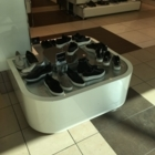Browns Shoes - Shoe Stores - 204-788-1216