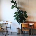 Oldhand Coffee - Restaurants - 778-779-3111