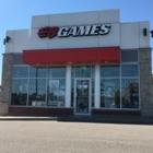 EB Games - Games & Supplies - 905-668-6994