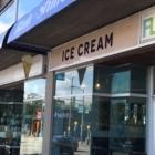 Rain or Shine Homemade Ice Cream Ltd - Ice Cream & Frozen Dessert Stores - 604-428-7246