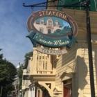 Restaurant Steakerie Sainte-Marie - Restaurants - 450-471-1125