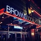 Browns Socialhouse - Restaurants - 604-568-8144