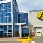 Leon's Furniture - Television Sales & Services - 450-688-3851