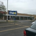 Maxi - Grocery Stores - 450-657-7710