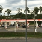 Canadian Tire - Gas+ - Stations-services - 705-774-9245