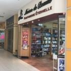 Parfumerie Eternelle - Cosmetics & Perfumes Stores - 450-923-8713