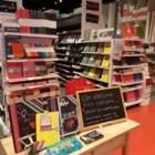 DeSerres - Art Materials & Supplies - 450-655-1221