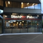 Sushi Palace - Restaurants - 514-767-8666