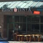Ramen Jinya - Restaurants - 604-568-9711