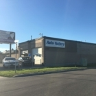 Auto Gallery of Winnipeg - Concessionnaires d'autos d'occasion - 204-895-3680