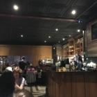 Lucille's Oyster Dive - Restaurants - 514-482-1471