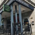 Les Cafés Second Cup - Cafés - 514-843-7264