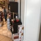 Stokes - Boutiques de cadeaux - 204-783-6486