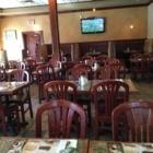 Restaurant Regal Delie & Grill - Pizza et pizzérias - 450-676-9641