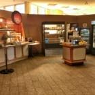 Aramark Canada - Restaurants - 416-298-8742