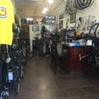 Mon Vélo - Bicycle Stores - 514-277-3964