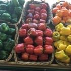 Au Toit Rouge Fruits Et Légumes Inc  - Magasins de fruits et légumes - 450-676-0499