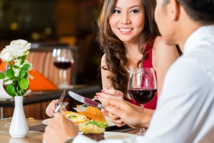8 astuces de gourmetspour économiser