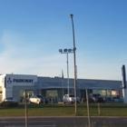 Parkway Mitsubishi - Concessionnaires d'autos neuves - 514-333-7070