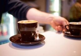 Les incroyables cafés indépendants de Montréal