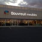 Bouvreuil Meubles - Magasins de meubles - 450-347-0331
