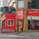 St Louis Bar & Grill - Restaurants - 416-551-7150