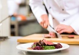 La gastronomie à petit prix à Québec