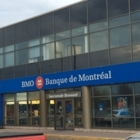 BMO Banque de Montréal - Banques - 450-676-7791