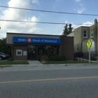 BMO Bank of Montreal - Banks - 519-461-0520