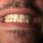 Clinique Dentaire Square - Dentistes - 450-812-6108