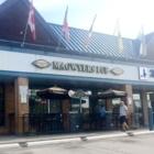 Magwyers Pub - Pubs - 905-426-8877