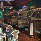 Jungle Jim's Restaurant - Restaurants - 506-357-0831